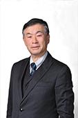 中田吉則氏